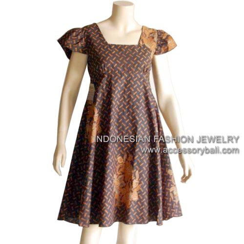 perfect manufacturer Indonesian dress clothes linen But Also manage clothes handmade export clothes, Is Honestly much better finance clothes winter fashion wholesale of Asia from ATBali is look after manufacturer and supplier factory, clothes indoensian That is exactly create factory indonesian manufacturer