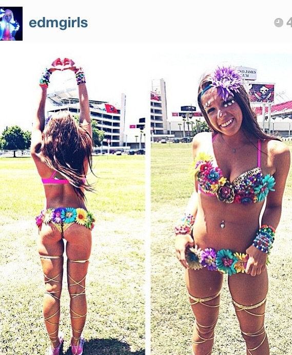 cute rave outfits for girls   hot girls wallpaper