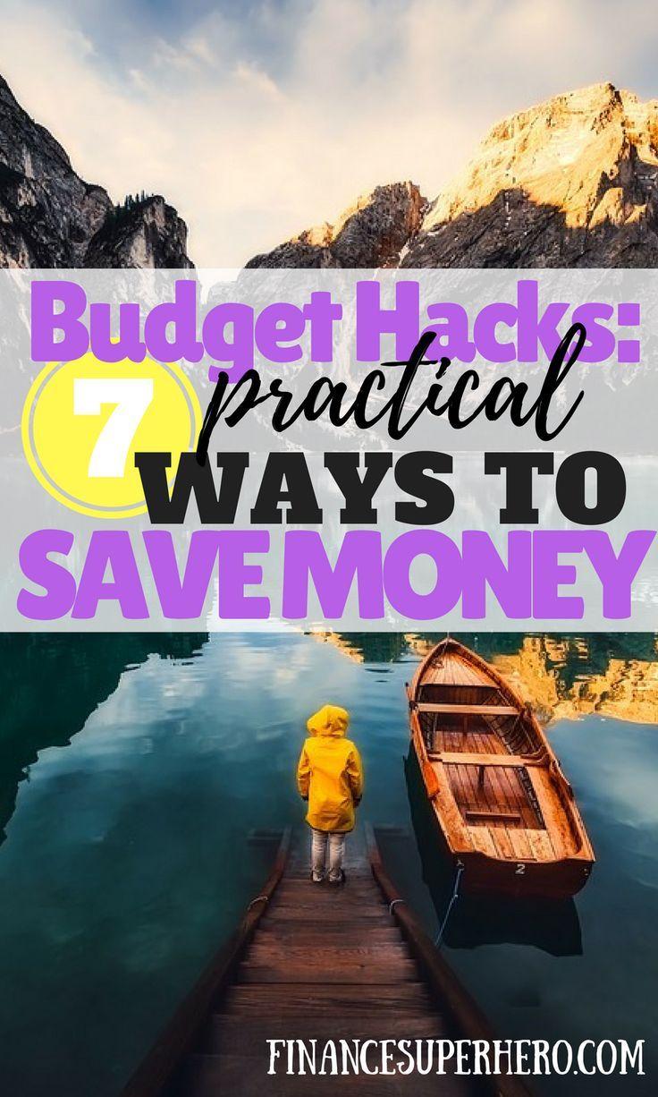 2189 Best Money Saving Tips Images On Pinterest Saving