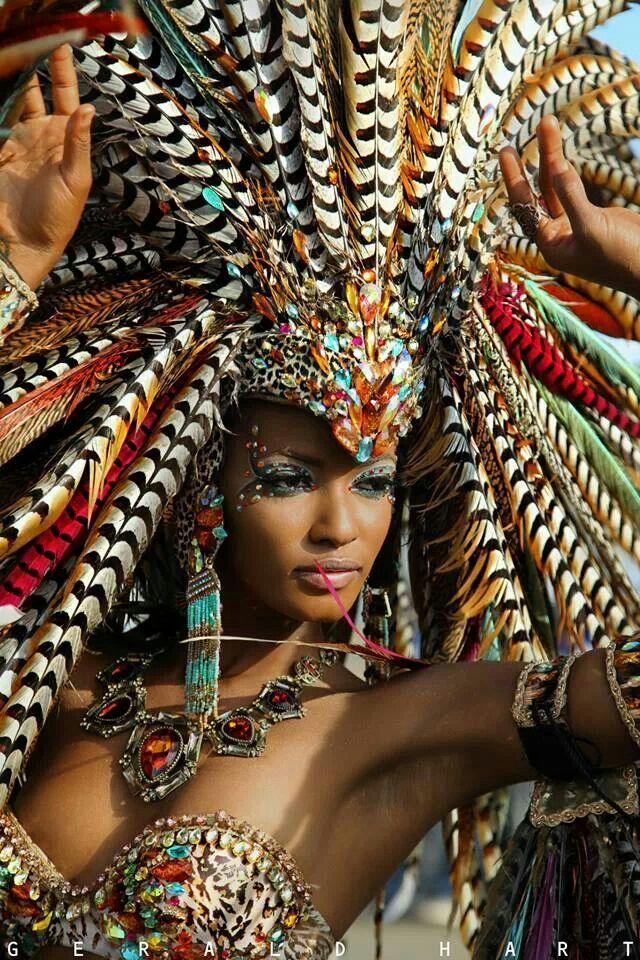 Rio Carnival/Mardi Gras - Event Dancers | Dancers for Hire UK  |Brazilian Carnival Ladies