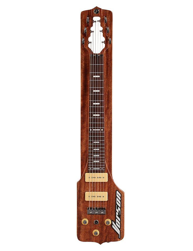52 best lap steel slide guitar images on pinterest slide guitar guitars and blues. Black Bedroom Furniture Sets. Home Design Ideas