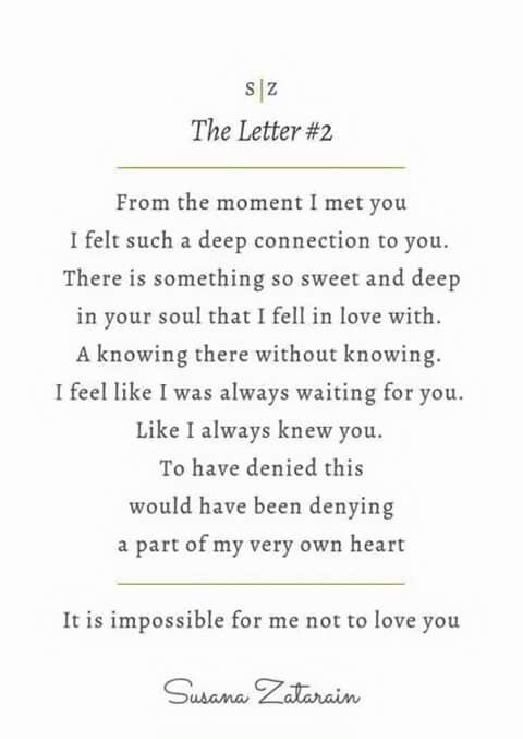 The 25+ best Love letter to boyfriend ideas on Pinterest Sweet - love letters