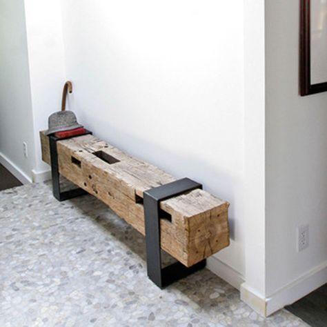 http://www.decoracionde-interiores.com/madera-y-metal-en-muebles-de-diseno/