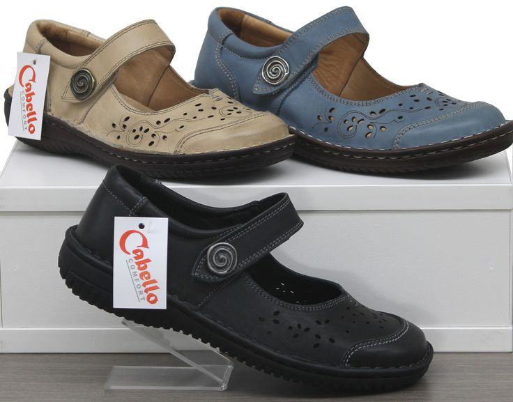 Perfect shoes for summer!   #gilmourscomfortshoes #comfort #orthotic #cabello #ladies #women #style #fashion