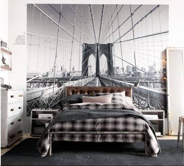 11+inspiring+bedrooms+your+teen+or+tween+will+love+ +@meccinteriors+ +design+bites