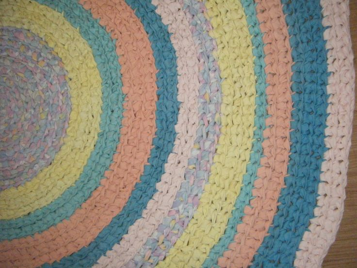 41 Best Images About Nursery Rugs On Pinterest Pastel