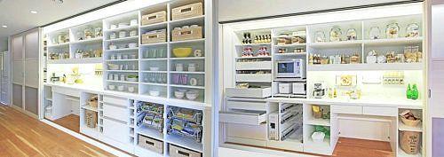 kitchen_ip20.jpg (500×177)