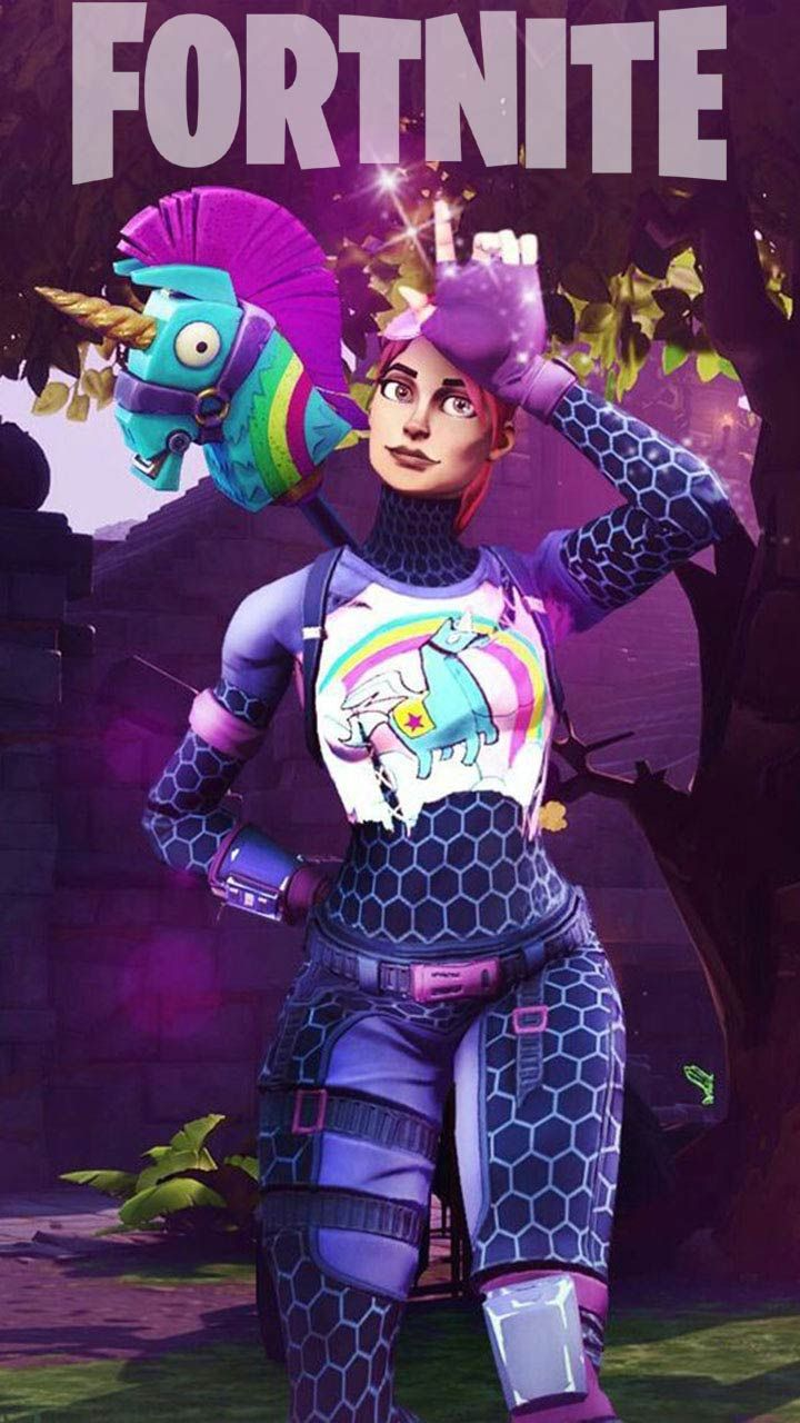 30 Fortnite Wallpaper Hd Phone Backgrounds For Iphone Android Lock Screen Characters Skins Art In 2020 Hd Phone Backgrounds Gaming Wallpapers Game Wallpaper Iphone