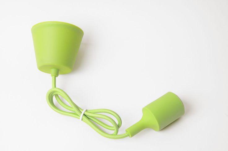 M s de 25 ideas fant sticas sobre iluminaci n de - Iluminacion para bebes ...