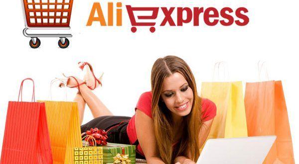 Vậy dịch vụ mua hộ hàng trên Aliexpress ship về Việt Nam ở đâu tốt và an toàn nhất, cùng tìm câu trả lời qua bài viết sau đây nhé.