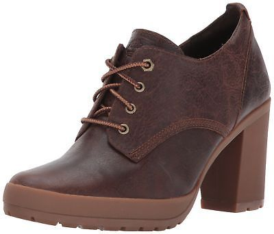 Timberland Womens Camdale Oxford- Pick SZ/Color.