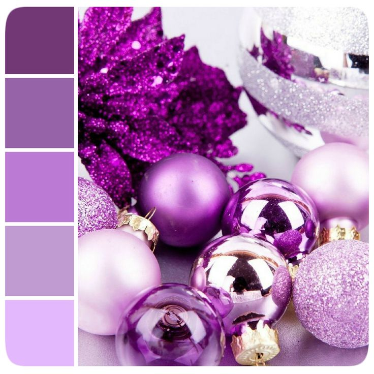 Shades Of Purple Paint 1082 best awesome paint stuff images on pinterest | colors, paint