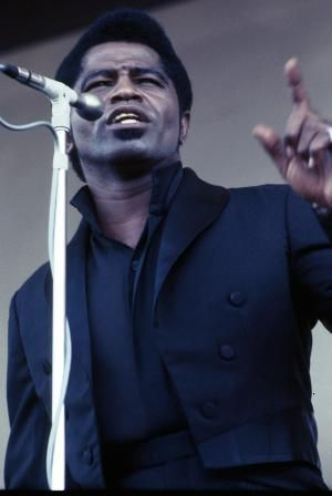Best 25 James Brown Ideas On Pinterest James Music