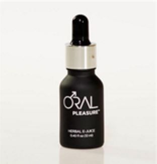Want to buy ORAL PLEASURE ELIQUID For Him? If yes, Visit S&Heaven and place order now. This e-liquid is available at just 16,00 €.