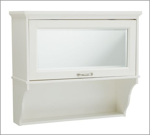 Matilda Wall Cabinet For Wc 25 Quot Wide X 10 Quot Deep X 22 5