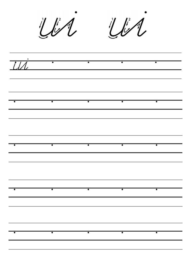 schrijven ui.pdf