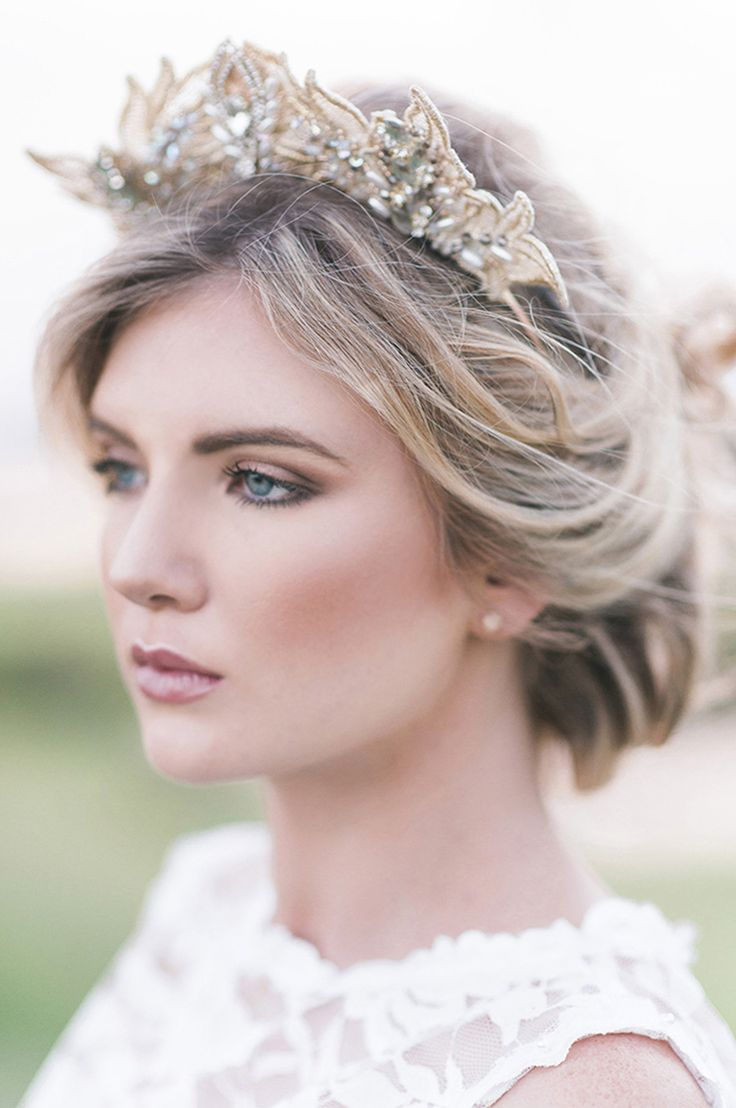 362 best bridal accessories images on pinterest | marriage, bridal