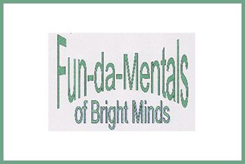 Fun-da-Mentals is coming to LDSHE East 2017. Fun-da-Mentals of Bright Minds specializes in The Critical Thinking Company educational products.  Critical thinking skills are incorporated in all the materials which can be used by all ages, all learning abilities, and all learning styles. There is something for everyone!  Logic, Math, Language Arts, History, Science - consider this material a full curriculum or incorporate it as a supplement.