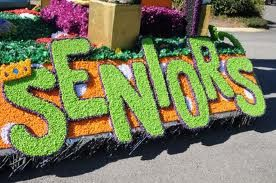 homecoming float USE THIS FOR FRESHMAN