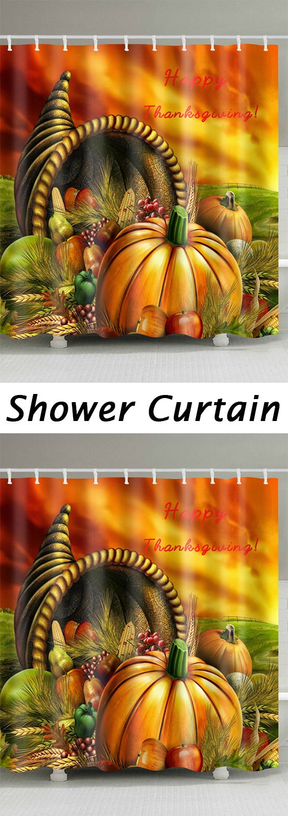 best fall cards images on pinterest autumn cards fall cards
