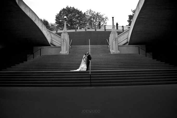 Marie-Eve & Marc-André's Ottawa Wedding by Joey Rudd Photography — Joey Rudd Photography - Ottawa Wedding Photographer
