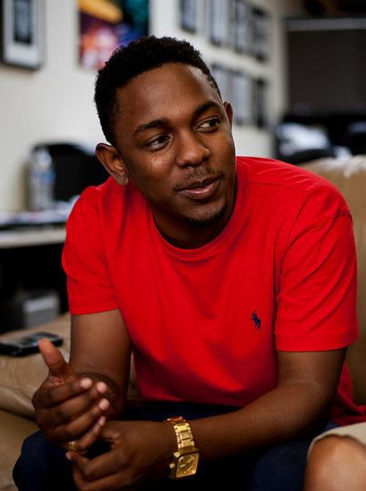 kendrick lamar | Kendrick Lamar pics 9505