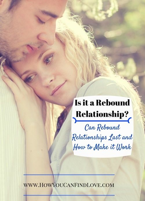 The Five Truths About Dating on the Rebound