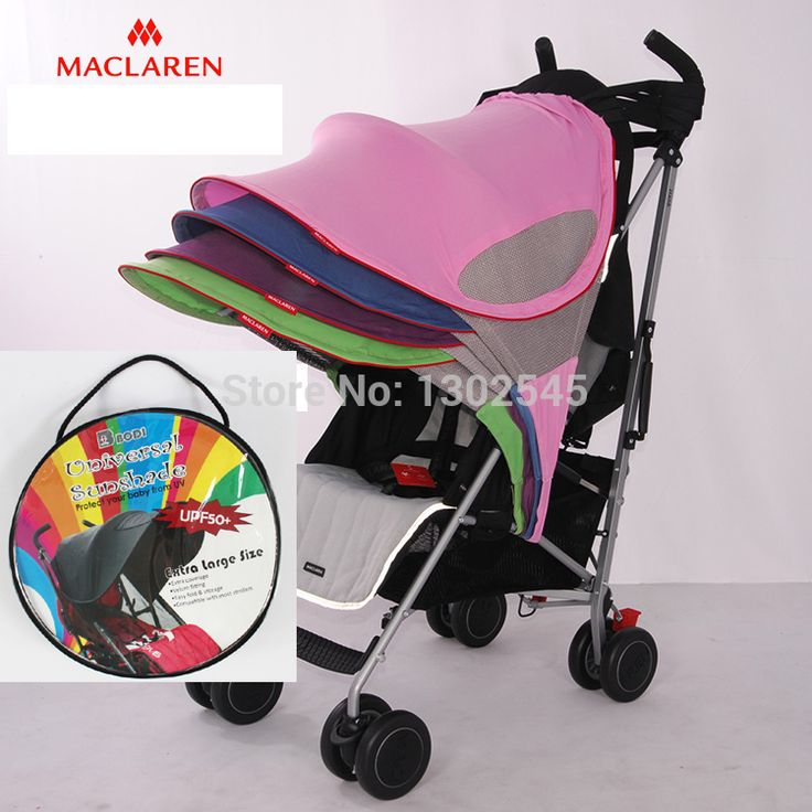 Cheap Strollers, Buy Directly from China Suppliers:	Below is big style,the length is 68cm:	Light Green:		Blue:		Purpple:		Pink:		Black big: