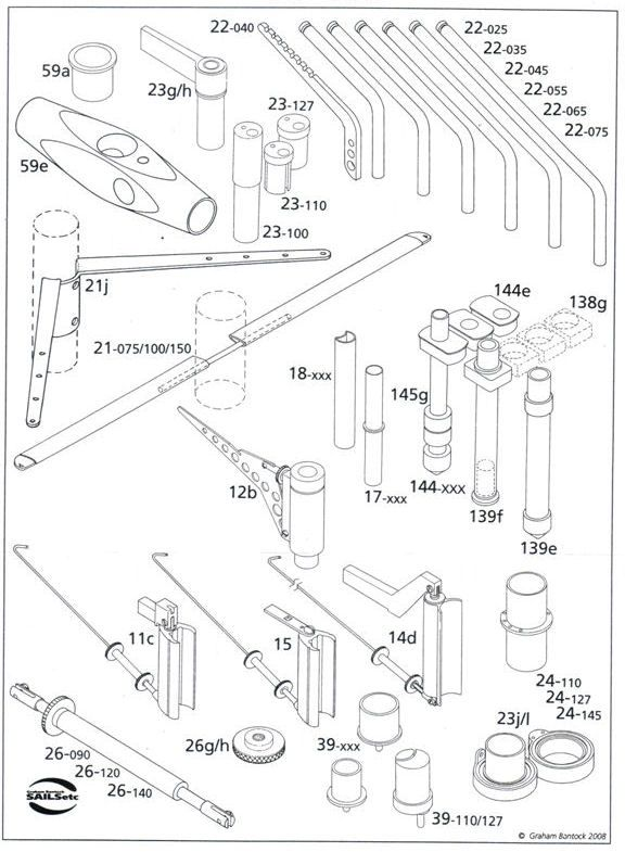 a6677c5685aae6fb739e0f35c1f1efca sailing radios 20 best images about rc sailing on pinterest models, boats and bf,Godfrey Hurricane Boat Wiring Diagram