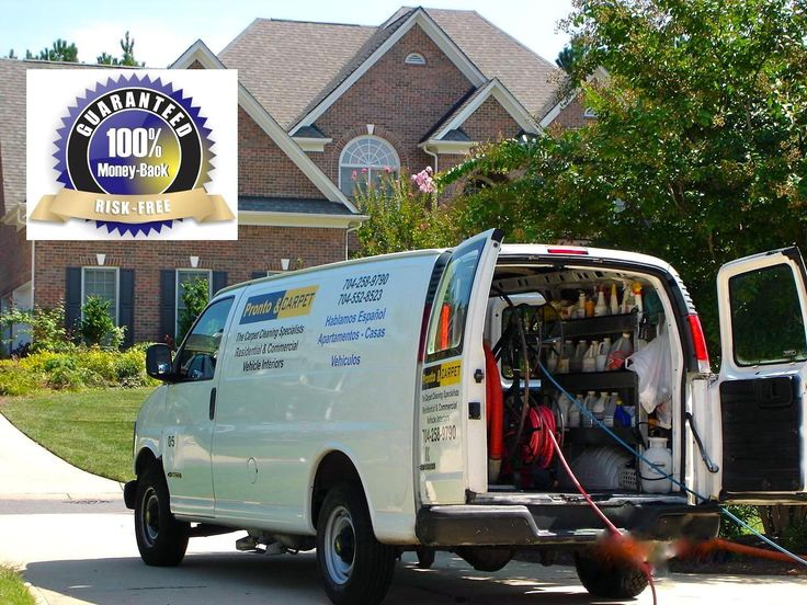 pronto u0026 carpet offers the best pressure washing in charlotte the company uses chemicals that are not harmful to belongings and are