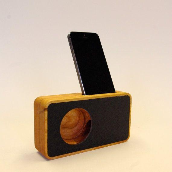 Best Iphone Amplifier