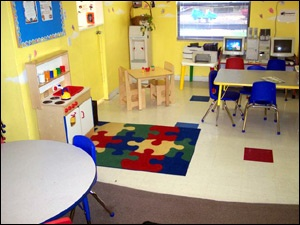 137 best images about classroom layout designs ideas on for Website to help design a room