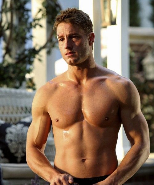 The Young and the Restless Spoilers: Nick Abandons Guilty Sharon - Adam Newman Back, Justin Hartley's On-Screen Debut!