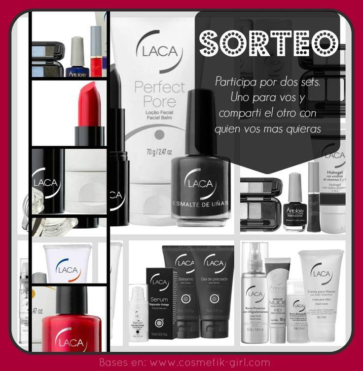 3 A Ñ O S !!!!!! [sorteo]  Fuente: http://www.cosmetik-girl.com/2014/08/3-n-o-s-sorteo.html © Cosmetik Girl
