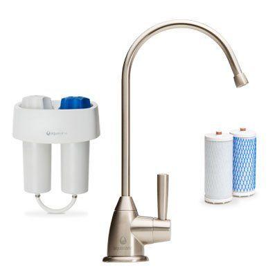 11 best water dispenser images on Pinterest | Water dispenser ...