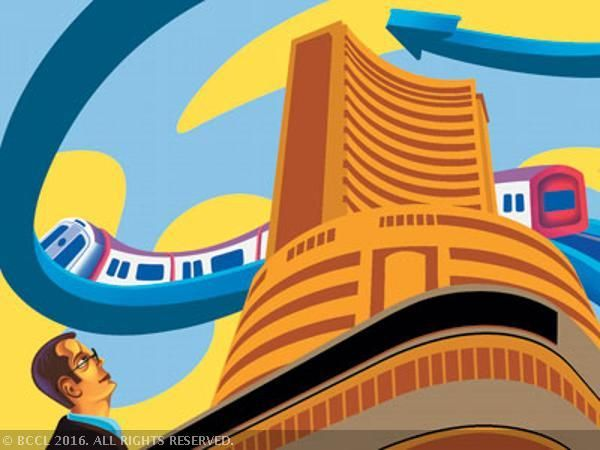 Mapping the market: BHEL gets re-energised, SpiceJet flies sky high
