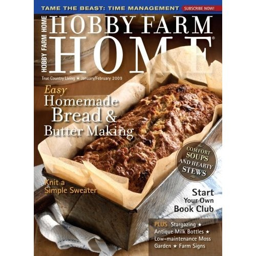 30 best images about Hobby Farms on Pinterest