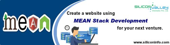 #Silicon #Valley known for their first-rated and superior #Outsource #MEAN #Stack #Web #Application #Development #Solutions. #Hire our #Dedicated #Developers who will grow your business reputation and talk about your services on the web.