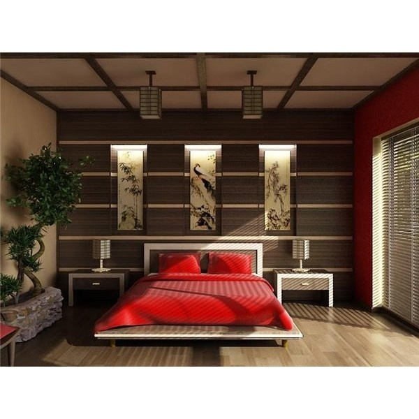 Japanese Style Interior Design Bedrooms: 25 Best Images About Teen Guy Bedroom Ideas. On Pinterest