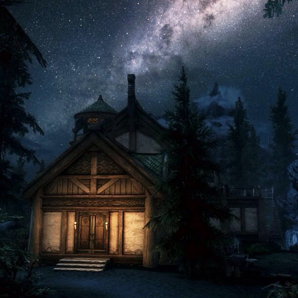 17 Best Images About Skyrim And Other Games On Pinterest