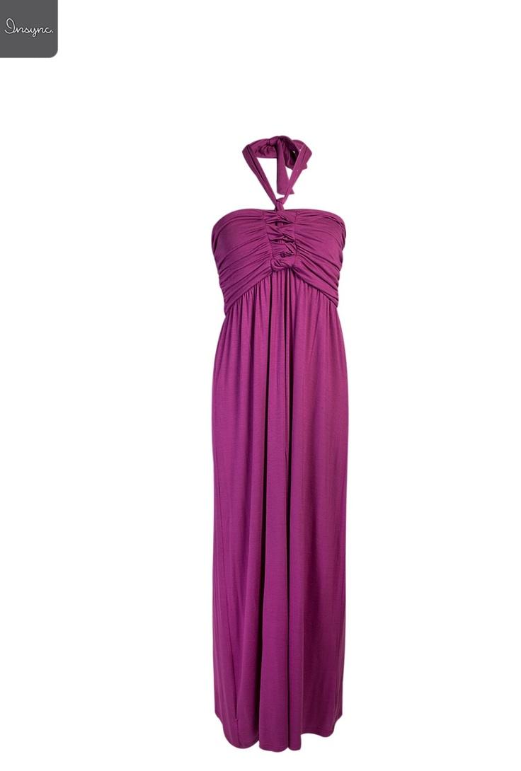 Mr price ladies maxi dresses