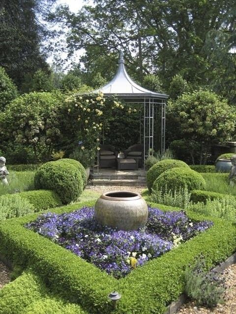 35 best garden follies images on pinterest
