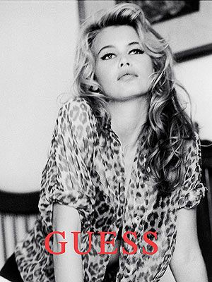 Google Image Result for http://img2.timeinc.net/people/i/2012/stylewatch/blog/120409/claudia-schiffer-3-300x400.jpg