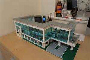lego airport moc - Bing images