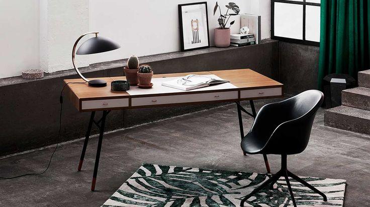 25 b sta m bel online kaufen id erna p pinterest online m bel kaufen m bel kaufen och. Black Bedroom Furniture Sets. Home Design Ideas
