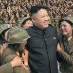 http://www.lepetitshaman.com/la-coree-du-nord-detiendrait-un-vaccin-contre-le-sida-ebola-et-coronavirus/ La Corée du Nord détiendrait un vaccin contre le Sida, Ebola et Coronavirus