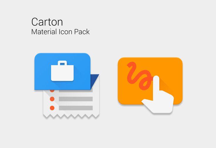 @MaterialUp : Shopping List - Google Gesture Search Icon by @francesco_penni #concept https://t.co/J9uSS2g1Dm https://t.co/1KrVFzfnKU