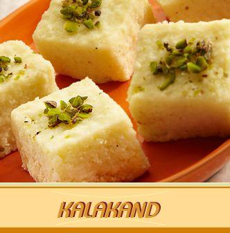 Simple Apple Cake Recipe Indian