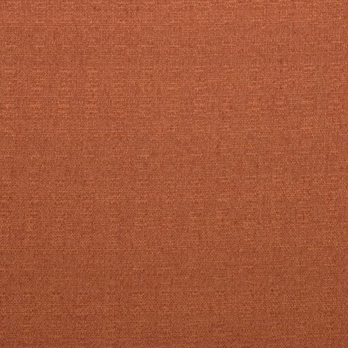 Suite Blackout Curtain Panels In 120 L In Spice Rust Color Orange Copper Rust Bronze