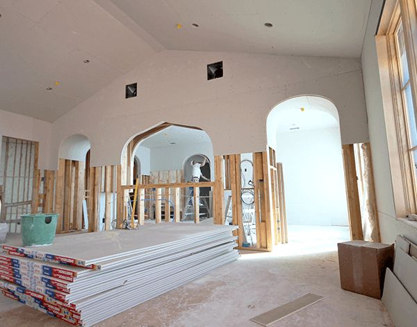 17 Best Images About Tudor Arch On Pinterest Drywall
